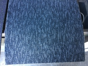carpet salvage service
