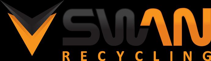Swan Recycling Muchea